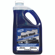 Blumenthal Brands  TW64 Gunk Truck Wash Tough Gunk 64 Ounce