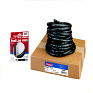 HBD Thermoid 25078 5/16 Inch By 25 Foot Fuel Line Hose