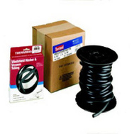 Hbd/Thermoid 334050 Thermoid 5/32 By 50 Ft Vacuum Hose
