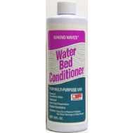 Best Air 1WC 16 Ounce Waterbed Conditioner