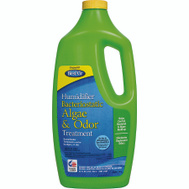 Best Air 3BT Humidifier Bacteriostatic Algae And Odor Treatment 32 Ounce Bottle Concentrate