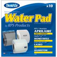 Best Air A10 Pad Water Furnace Humidifier