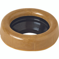 William Harvey 001115-24 No Seep Wax Ring Toilet Thick