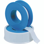 William Harvey 017031-144 Pipe Seal Tape Non Stick