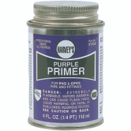 William Harvey 019050-24 Primer Purple 4 Ounce