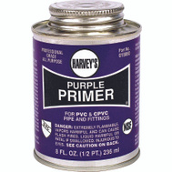 William Harvey 019060-24 Primer Purple 8 Ounce