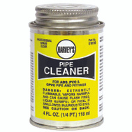 William Harvey 019100-24 Pipe Cleaner Clear 4 Ounce