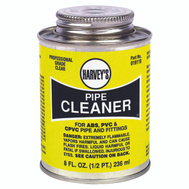 William Harvey 019110-24 Pipe Cleaner Clear 8 Ounce