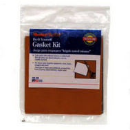 William Harvey 020502 Master Plumber Do It Yourself Gasket