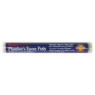 Oatey 044212 Master Plumber 4 Ounce Epoxy Putty