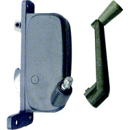 Prime Line H3678 171778R Right Hand Tucker Awning Window Operator