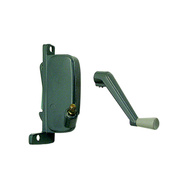 Prime Line H3666 171776R Right Hand Miami Awning Window Operator