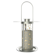 Woodstream LTS01 Solar Lantern Feeder