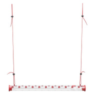 Perky Pet HUMBAR200 Feeder Bar Hummingbird 2Ft