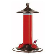 Woodstream 710B Cop Humm Bird Feeder