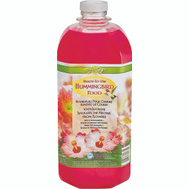 Perky Pet 239 Garden Song 64 Ounce RTU Nectar