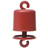 Perky Pet 245L Ant Guard For Hummingbird Feeder