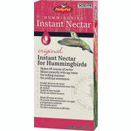 Perky Pet 240SF Hummingbird Instant Nectar 8 Ounce