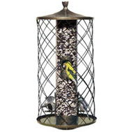 Woodstream 735 Birdscapes Birdfeeder Preserve 3 Pound