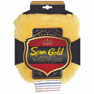 SM Arnold 85-310 Professional Car Wash Mitt