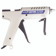 Arrow Fastener TR550 Electro Matic Professional Lever Feed Electric Glue Gun