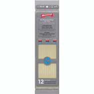 Arrow Fastener AP10-4 All Purpose Glue Stick 10 Inch