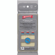 Arrow Fastener MG12 Mini Glue Stick 4 Inch