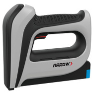 Arrow Fastener T50DCD Staple Gun Cordless 3.6V Lith
