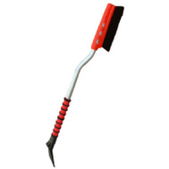 Hopkins 999CT 35 Inch Snow Brush