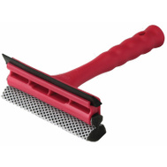 Hopkins 806NY 9 Inch Plastic Squeegee