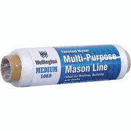 Lehigh Group 10482 Puritan 260 Foot #18 Nylon Seine Twine
