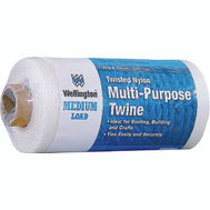 Lehigh Group 10485 Puritan 1050 Foot #18 Nylon Seine Twine