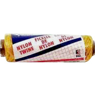Lehigh Group 11494 #18 260 Foot Gold Nylon Twine