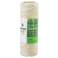 Lehigh Group 12605 150 Foot Garden Twine