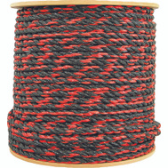 Lehigh Group 13325 1/2 Inch By 600 Foot Truck Rope
