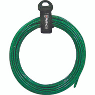 Lehigh Group 55204/15742 Wire Cable Clothes Line #5 Size 50 Foot
