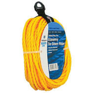 Lehigh Group 16359 1/4 Inch By 50 Foot Monofilament Poly Rope