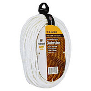 Lehigh Group 28439 Energy Saver #6 3/16 Inch By 100 Foot Puritan Clothes Line