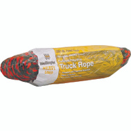 Lehigh Group 34555 3/8 Inch By 50 Foot Mono Fila Poly Rope