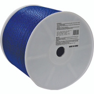 Lehigh Group 46404 Derby 5/8 Blue Rope 200 Foot