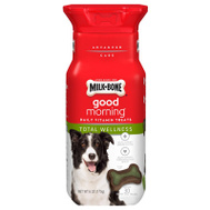 Smuckers 10079100008107 Milk Bone Milk 6 Ounce Wellness Treat