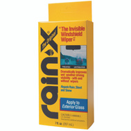 Rain X 800002243/RX11212 Window Protect Rainx 7 Ounce