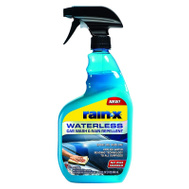 ITW 620100 Car Wash&Rain Repellent 32 Ounce