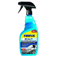 ITW 620115 Cleaner Exter/Rain Repel 23 Ounce
