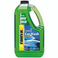 ITW 5072084 Carwash High Foaming 100 Ounce