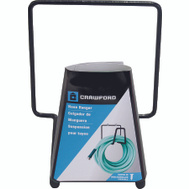 Crawford CMWBH-6 Metal Medium Duty Wheelbarrow Hanger