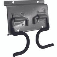 Crawford STSR2 Hook Tool Holder Rail 2 Tools