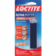 Loctite 1999131/431348 Epoxy Putty Extra Strength 2 Ounce