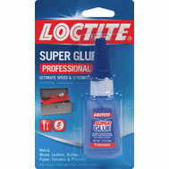 Loctite 1365882 Super Glue Pro Liquid 20 G