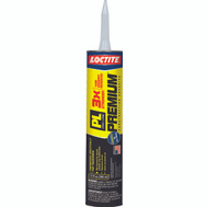 Loctite 1390595 Pro Line Construction Adhesive All Purpose Bronze 10 Ounce